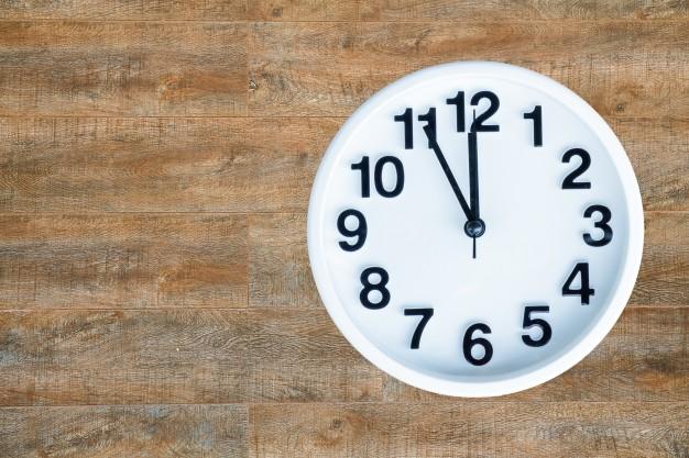 tijdregistratie   werktijden   werkuren bijhouden